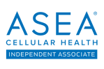 ASEA Independent Associate